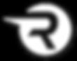 Garage-Rottu-Bildmarke_edited.png