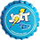 Thumbnail: Jolt Cola Electric Blue Fishing Lure