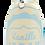 Thumbnail: Vanilla Cream Cola Fishing Lure