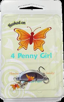 11) 4-penny copy.png