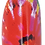 Thumbnail: Psychedelic Tie Dye Signature 2019 Lure with UV Grub