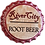 Thumbnail: River City Root Beer Fishing Lure