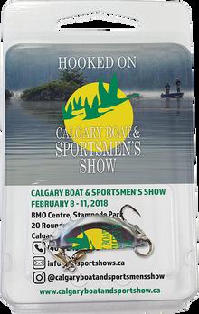 35) Calgary Boat Sportsman Show.png