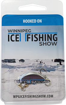 83) Winnipeg Ice Fishing.png