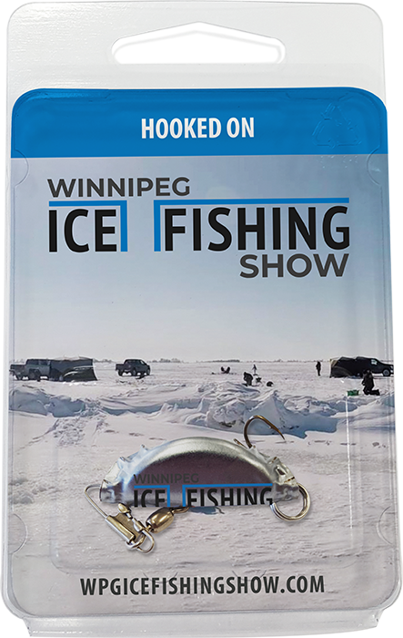 83) Winnipeg Ice Fishing.png