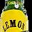 Thumbnail: Lemon Drop Soda Fishing Lure