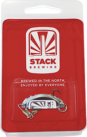 60) Stack Brewing copy.png