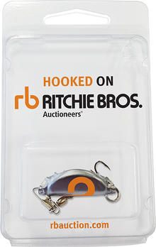 86) Ritchie Bros.png