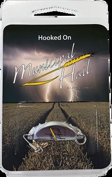 36) Municipal Hail copy.png
