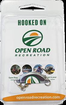 27) Open Road Recreation copy.png