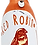 Thumbnail: Red Robin Root Beer Fishing Lure