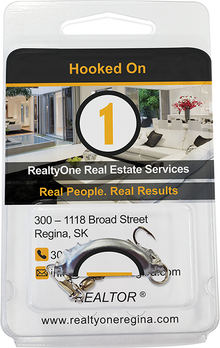 33) Realty One copy.png