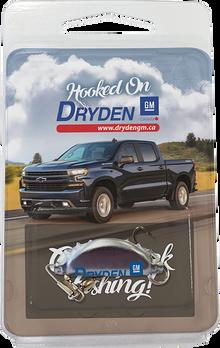85) Dryden.png