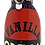 Thumbnail: Vanilla Cream Soda (Red)