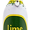 Thumbnail: Lime Squeeze Soda Fishing Lure