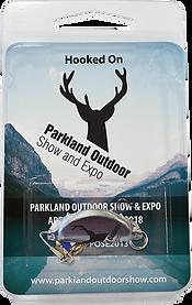 46) Parkland Outdoor Show.png
