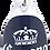 Thumbnail: Retail - Corona Beer Bottle Cap Fishing Lure