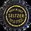 Thumbnail: Sodium Free Seltzer Lemon Water Fishing Lure