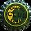 Thumbnail: Kelli-Green Club Soda Fishing Lure