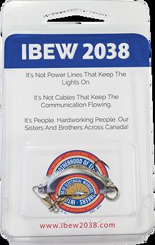 19) IBEW 2038 copy.png