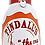 Thumbnail: Tindall's Sweet Soda Fishing Lure