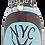 Thumbnail: NYC Grape Soda Fishing Lure