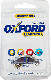 44) Oxford Learning copy.png