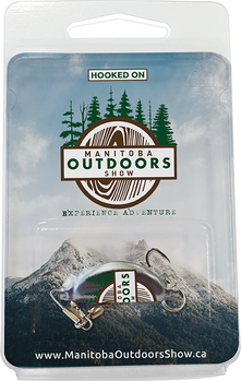 88) Manitoba Outdoor Show.png