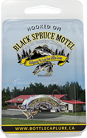 51) Black Spruce Motel copy.png