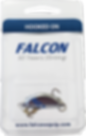 47) Falcon copy.png
