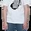 Thumbnail: Unisex T-Shirts