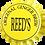 Thumbnail: Reed's Original Ginger Brew Fishing Lure