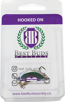 22) Best Buds copy.png