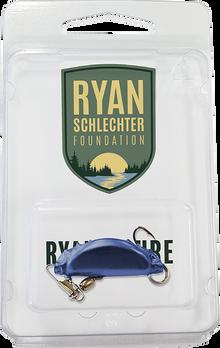 15) Ryan Schelchter Foundation copy.png