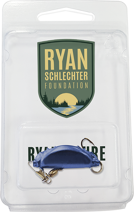 15) Ryan Schelchter Foundation copy.png