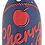 Thumbnail: Cherry Bomb Soda Fishing Lure