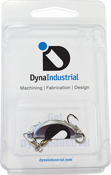 39) Dyna Industrial copy.png