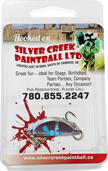 2) Silver Creek Paintball copy.png