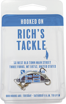 32) Rich's Tackle copy.png