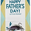 Thumbnail: Happy Father's Day Fishing Lures