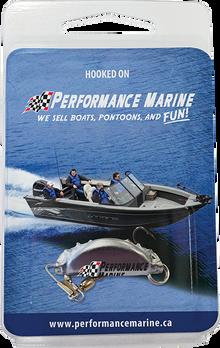 89) Performance Marine.png