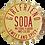 Thumbnail: Girlfriend Soda Sweet & Spicy Fishing Lure