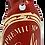 Thumbnail: Premium Cola Fishing Lure