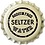 Thumbnail: Sodium Free Seltzer Water