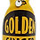 Thumbnail: Golden Ginger Ale Fishing Lure
