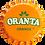 Thumbnail: Oranta Orange Fishing Lure