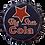 Thumbnail: Big Star Cola Fishing Lure
