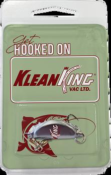 26) Klean King copy.png