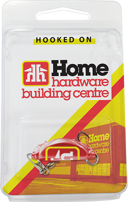 0-5) Home Hardware.png
