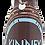 Thumbnail: Kinney Cola Fishing Lure
